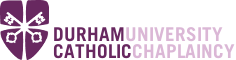 Durham University Catholic Chaplaincy