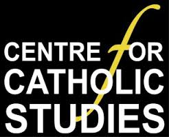 Centre for Catholic Studies (CCS)