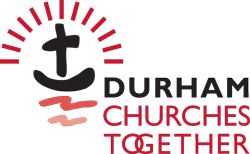 Durham Churches Together