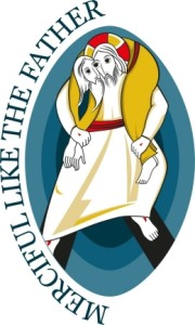 Merciful like the Father (Year of Mercy)