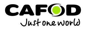 cafod-new-logo-may-2009