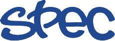 spec-logo_big